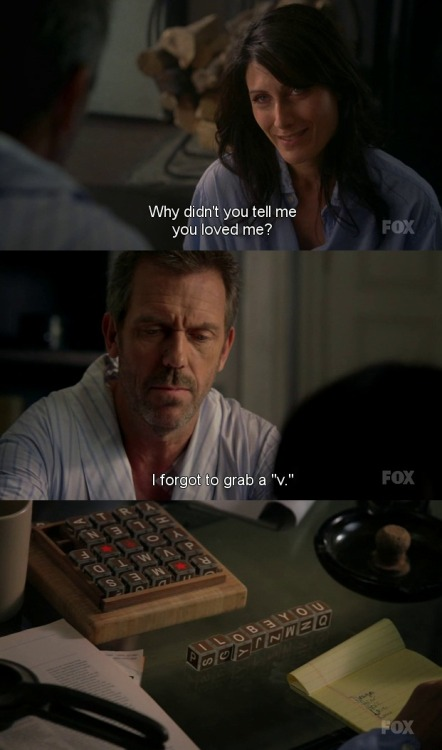 futurewriter:  Love the Huddy Season Premiere <3  This was like the CUTEST THING EVERRRRR
