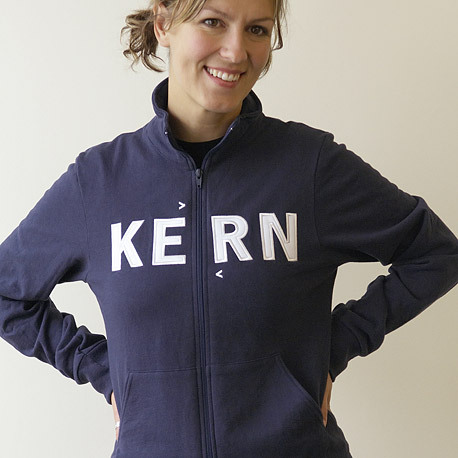 Kern Zip-up - Veer Merchandise - Veer.com