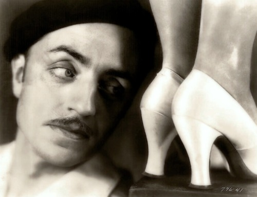 William Powell  c. 1930's