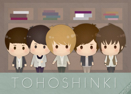 30th single : 時ヲ止メテTVXQ-DBSK (korean) as known as Tohoshinki 東方神起 (JAPAN)junsu . yuchun . jejung . changmin . yunho reblog: =D - repost: >:( do not steal without permission, kay? ;) ♥ xoxo with all my heart.