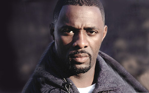 "[did not know!] Idris Elba stars in a BBC police procedural called ""Luther."" Premieres on BBC America Oct. 17  Luther is not John Shaft. He is not Hawk from Spencer For Hire. He is not supabad or cool. In fact, other than his workload, his life's a shambles: his wife (Indira Varma) is preparing to move on with a new man; he's just barely back on the job after a traumatic incident; and in the pilot episode, he runs into this show's version of a femme fatale …  also, he's exec-producing. via Racialicous"