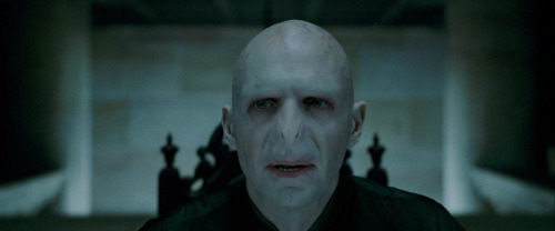 you know what's fucked up? how much i'm attracted to voldemort. just omg, idk, he turns me on.
