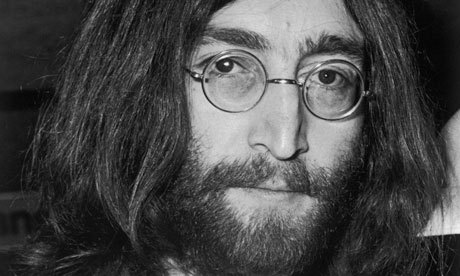 The Legacy of John Lennon Next month, the ex-Beatle would have been 70. Here, one of his confidantes reflects on his enduring importance and how he might have reacted to events since his death – from 9/11 to punk and the advent of Twitter
