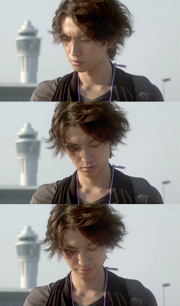 pinejuice:  thisyadaeighter:  Purty Kura is purty! :)  perfect tatsu is perfect!