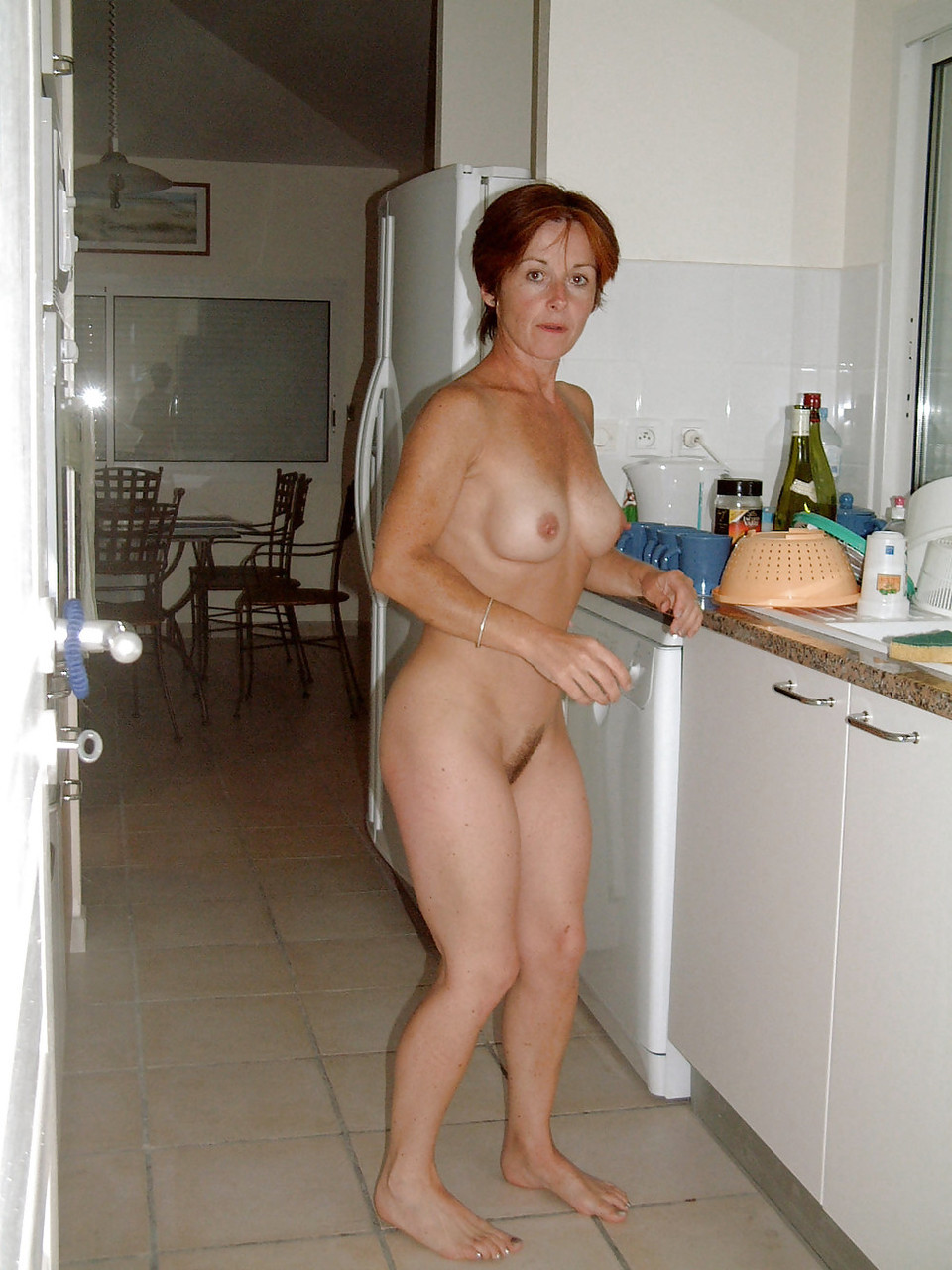 tumblr home nude