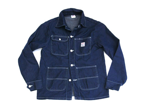 Cheap, high-quality, ethical, American-made outerwear guide from Commerce With A Conscience.