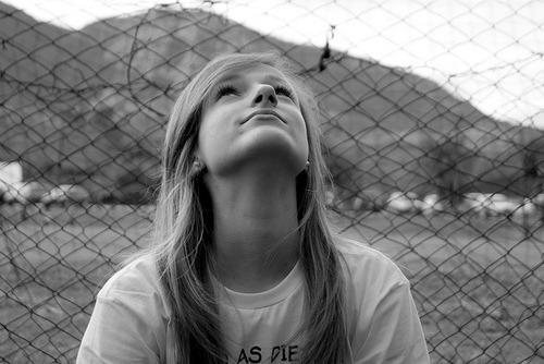 thedarksideofsun: Eu penso tanto em você, que acho impossivel você não pensar em mim nem que seja um minuto do seu dia…