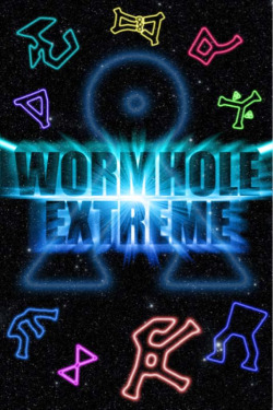Wormhole Extreme game  Match symbols, something with Martin, I didn't get it.  Ratings: 0 of 5  Free