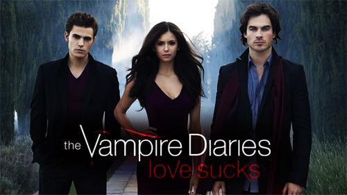 The Vampire Diaries [S02E16] HDTV XviD-2HD