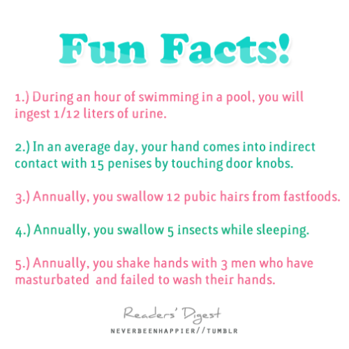 laughingstation:   THIS IS NOT A FUN FACT AT ALL.  laugh and reblog here!!