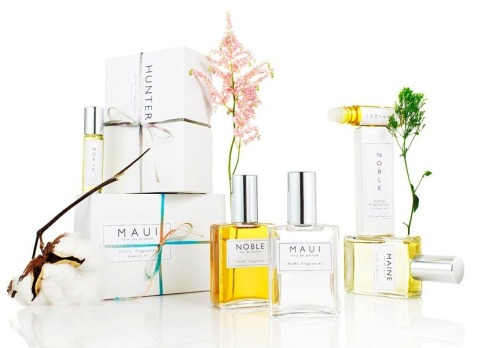 natural perfumes from brooklyn's mcmc fragrances
