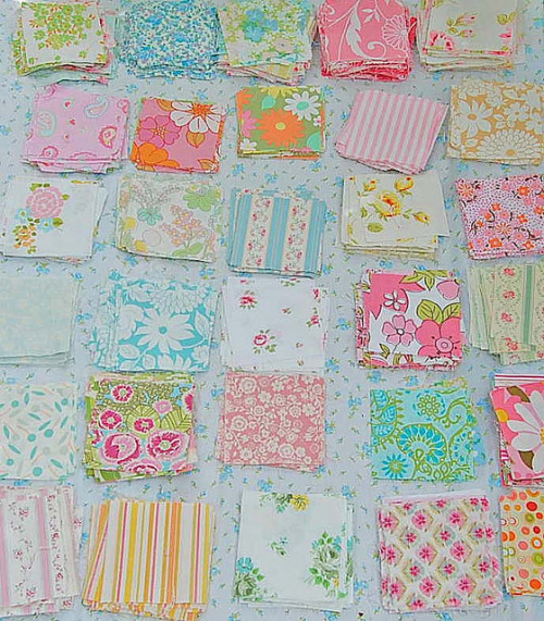 pretty patches… (by rose hip…)