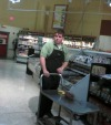 Photocub69 ahha now i see why they say publix @gedom