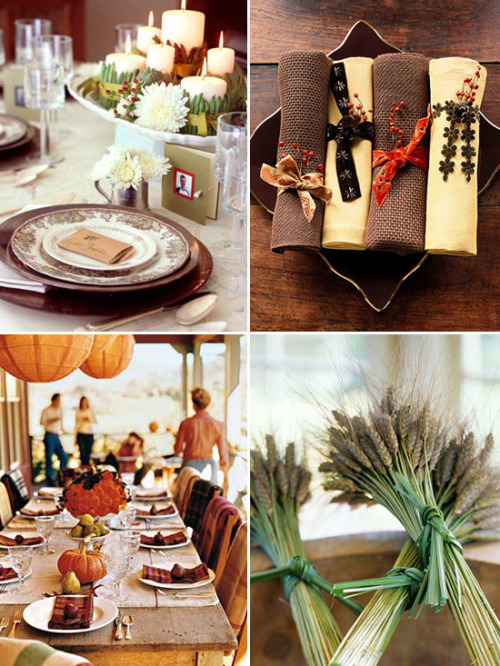 mollyirwin:  a few favorites from bhg fall decor ideas