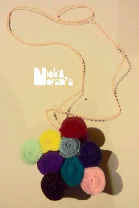 NEW NECKLACES! IDR 15,000 EACH PLEASE CONTACT US IF YOU ARE INTERESTED   087899748889