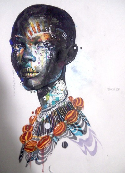 nzingah:  This piece is awesome….