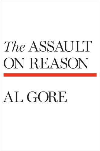 BarbaraDeWilde_the_assault_on_reason