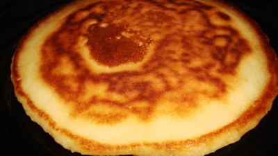 "yakusoku-wo-shiyou:  carolcola:  eoreumyosae:  Carolina's perfect pancakes  lmao you and your obsession with my pancakes. Ya, you think if i open my own ihop i can be a gazillionaire and buy chanyeol and share him with the world and have chen sing every day in my restaurant and get krease to be everyone's butler?  yeah carol. that sounds legit. you're going to let me eat there for free, right?  #or else i will take chanyeol away excuse u but u get a special room in mah ihop alright of course it will be free. There will be chenika nights on the weekend where you can sing all the afterschool songs with chen right. Then there will be this special sofa you see for you guys that has special coca cola dispensers. I will also have a special chenika pancake that will have ""GURL I CARN'T ESPLAIN WAT I FEER"" written on it. good idea amirite or amirite"