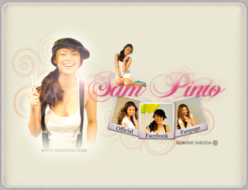 Sam Pinto's Official Facebook  FanPage  Visit.Like.Comment.Visit.Like.CommentSam Pinto's Official FB FanpageVisit.Like.Comment.Visit.Like.CommentSam Pinto's Official FB FanpageVisit.Like.Comment.Visit.Like.CommentSam Pinto's Official FB FanpageVisit.Like.Comment.Visit.Like.CommentSam Pinto's Official FB Fanpage