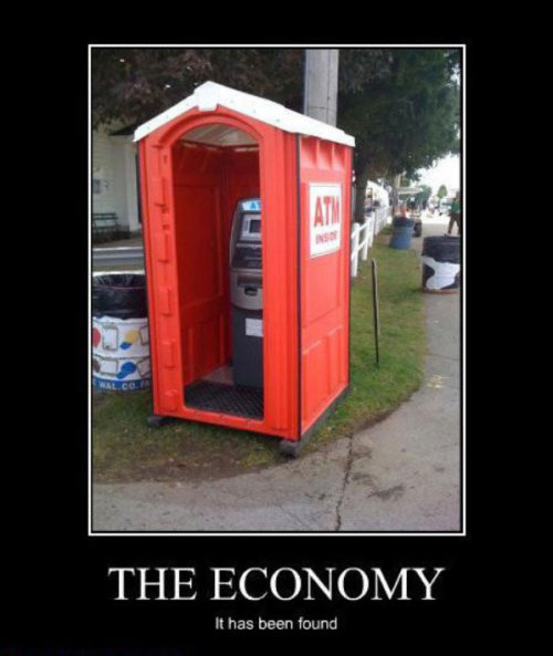 Guise, I found the economy! http://picrocket.com/?p=1132