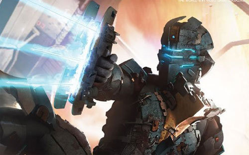"If you pre-order Dead Space 2 from a participating retailer, you will receive a code to download Dead Space Ignition for free. However, it doesn't seem that this offer is live quite yet and reading the comments in the original announcement post, Rich Briggs, Producer for Dead Space 2, says it's going live at different times depending on the retailer. Looks like you should call the retailer of your choice before you pre-order to be certain that the offer will be available and to find out the exact details. I'm guessing Amazon and GameStop are going to be the ""participating retailers"" considering that's who is listed on the official Dead Space 2 website. Dead Space Ignition will be available tomorrow and Dead Space 2 will be released in January 2011."