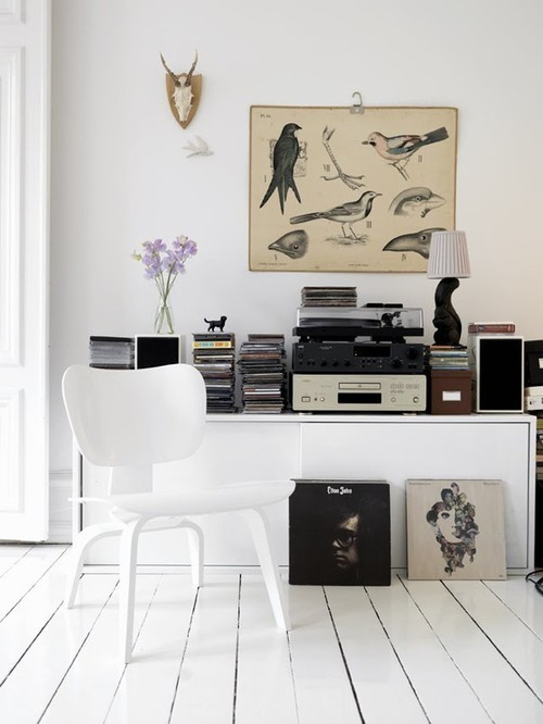 emmas designblogg - design and style from a scandinavian…