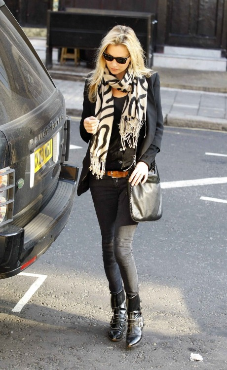 Sweet Kate Moss in c.r.a.f.t jeans hells 19 out in london this week. Available in London at Liberty's, Fenwick, Matches, Dee and Me or Lane Crawford, HK, Boutique 1, Dubai, Tsum, Muscow or contact c.r.a.f.t for other locations.