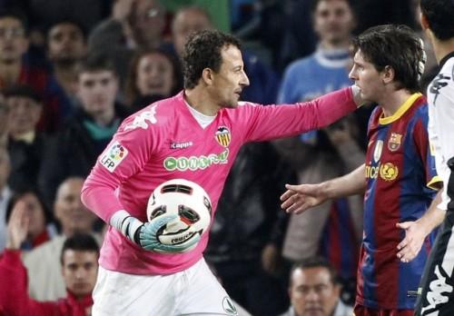 Messi.09 16.10.2010 LLiga Jornada07 Barça-València(2-1)