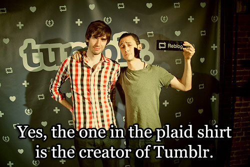 i didnt know god wore plaid shirts. lol flygiraffefly:  startariotinmeh:  there is a god.  Flygiraffefly  He foine.