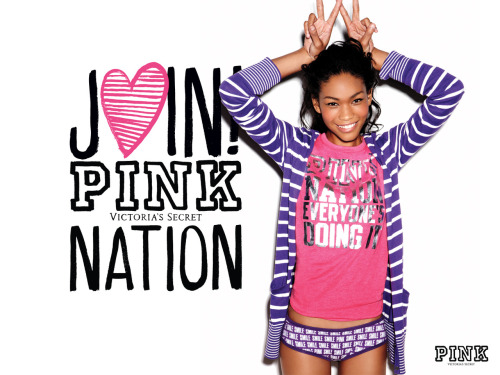 ❤Last one cutiepops!❤ Victoria's Secret 'Pink Nation' wallpaper!XOX