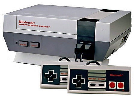 Happy Birthday, Nintendo NES. Oct. 18, 1985: Nintendo President Hiroshi Yamauchi, whose grandfather had started Nintendo as a playing-card company almost a century earlier, believed strongly in the quality of the NES.  So he told his American executives to launch it in the most difficult  market: New York City. If they could make it there, Yamauchi thought,  they could make it anywhere.