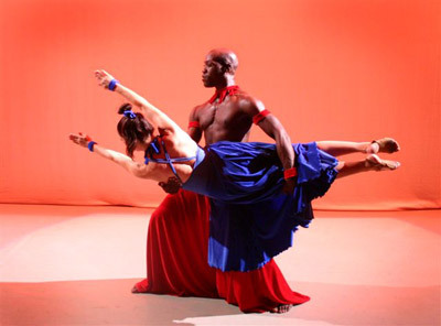 Oct 22. Momentum Dance Company presents DANCE, GLORIOUS DANCE Graciously moving across the floor as the dancer's movements captivates your eyes, you wouldn't want to blink! Don't miss out in the Momentum Dance Company performing this Friday at 8pm. For tickets please call 305-284-4950 or visit www.festivalmiami.com