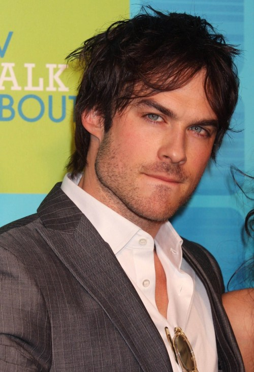 #ian somerhalder #hot #sexy #eyes #beautiful
