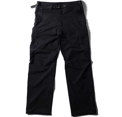 BLK by White Mountaineering Pertex Hornet Pants