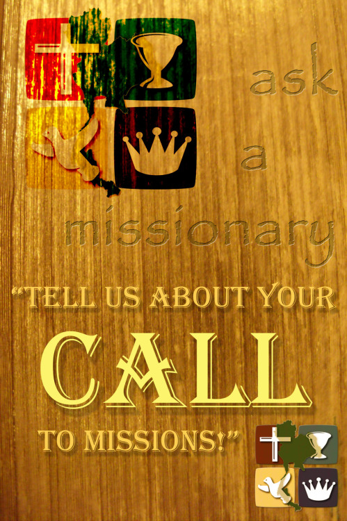 "Ask our Missionaries (AoM):  Gary and Paula Hays Tell us about your call to missions / ministry!  Wow, OK!  In 2004, we lived in the Seattle area.  We both had great careers (Gary was a National Manager for the PowerBar division of Nestle, Paula was a NeuroDiagnostic Technologist at Evergreen Hospital).  We had just purchased our brand new ""dream"" home and a new ""dream"" car.  We had great friends and were leaders in the Marriage MInistry group at Eastside Church.  We were living the ""American Dream"".  Then, we went to Thailand for a vacation…   To make a long story short, we both felt led by the Holy Spirit to quit our jobs, sell our home and car, and move to Thailand to work as Missionaries. In 2005, we did it! For 2 years we worked with adults, but in 2007, we realized that our ""calling"" was to work with children. Now, we feel like we are living ""God's Dream"" for us! It's great!"