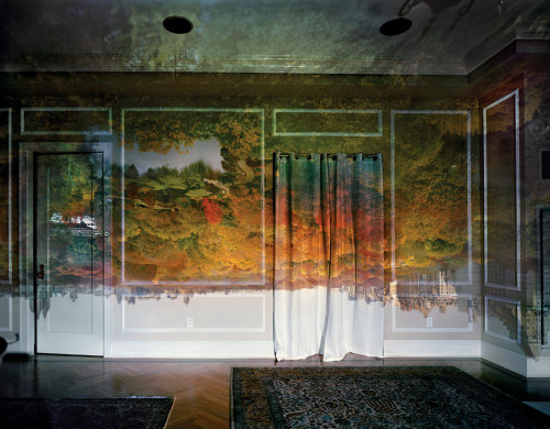 ABELARDO MORELL i was introduced to his work in a photo class a couple years ago and recently came across this quick bit about him in ny mag: read it!  just might have to go to his show at the bryce wolkowitz gallery that opens on thursday. [oh yeah, he went to bowdoin.] image via www.abelardomorell.net