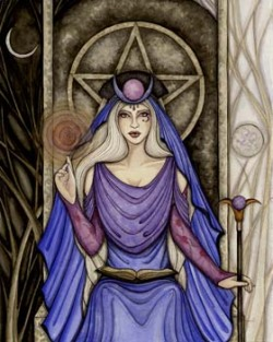 thegrimoire:  Monthly Pagan Moon Rituals January / Wolf Moon - Plan a ritual of protection around your home and family. February / Storm Moon - Plan a ritual to ask the Old Ones for help in planning your future. March / Chaste Moon - Plan a ritual to plant your desires. April / Seed Moon - Plan a ritual to physically plant your seeds of desire in Mother Earth. May / Hare Moon - Plan a ritual to reaffirm your goals. June / Dyad Moon - Plan a ritual to balance your spiritual and physical desires July / Mead Moon - Plan a ritual to decide what you will do once your goals have been met. August / Wort Moon - Plan a ritual to preserve what you already have. September / Barley Moon - Plan a ritual of Thanksgiving for all the Old October / Blood Moon - Plan another ritual of Thanksgiving. November / Snow Moon - Plan for a ritual to work on ridding yourself of negative thoughts and vibrations. December / Oak Moon - Plan for a ritual to help you remain steadfast in your convictions.