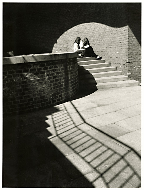 Stanko Abadžic - Untitled, Prague