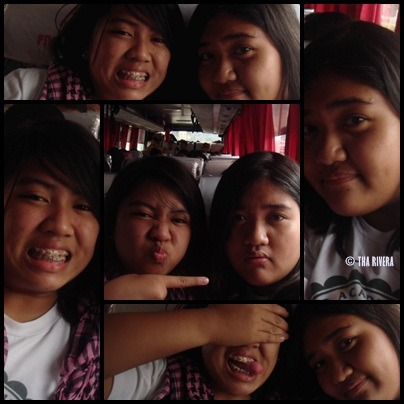 I miss you, Bullshet! <3 :>