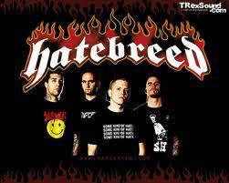I fucking love Hatebreed :)