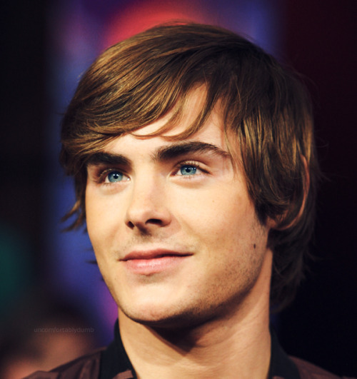 #zac efron #blue eyes
