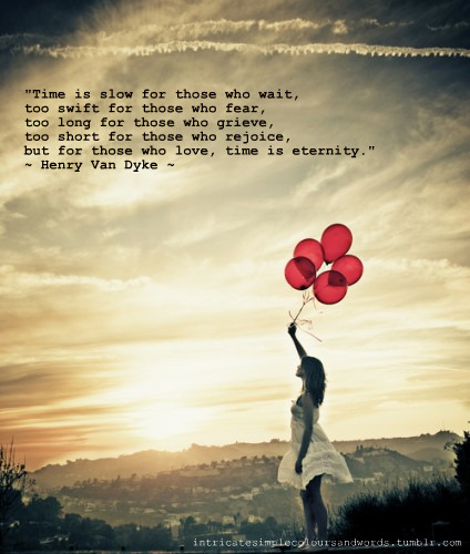 edit by intricatesimplecoloursandwords background: iheart-photos