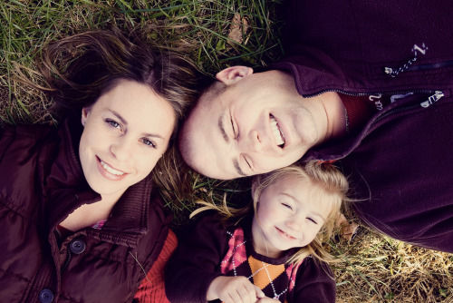 I love this image from my family pictures session this weekend. Adorable family. Love them.