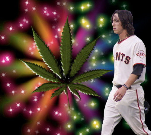 Could San Francisco Giants baseball doom legalized marijuana? More reason to fear the beard. #Prop19