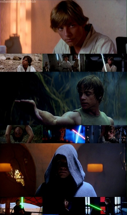 dbsw:  Path of the Jedi (via millenniumfalcon)