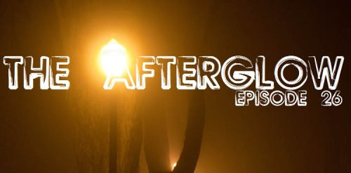 THE AFTERGLOW: EPISODE 26 It must be something about this time of year because I always find myself in a strange mindset right after Halloween. This year is no exception. In fact, it could be argued that it's a bit worse than usual this year. Chalk it up to taking inventory of the year's events. Whatever the case, it could be partially responsible for the overall vibe of this week's Afterglow mix. Despite it reflecting some disproportionate amount of loneliness or whatever it is in my head, it does manage to weave a pretty healthy late autumn feel throughout. There's plenty of new and old stuff this time around to keep you warm as the weather does the opposite. PLAYLIST: (individual tracks have links, full mixtape link at bottom) the national - MR, NOVEMBER nada surf - IN THE MIRROR the radio dept. - ON YOUR SIDE the walkmen - TORCH SONG neko case - IF YOU KNEW mimicking birds - UNDER AND IN THE ROCKS dum dum girls - BABY DON'T GO black tambourine - BY TOMORROW carissa's wierd - IGNORANT PIECE OF SHIT wild nothing - QUIET HOURS okkervil river - ALL YOU LITTLE SUCKERS stars - WINTER BONES team ghost - CELEBRATE WHAT YOU CAN'T SEE perfume genius - YOU WON'T BE HERE coma cinema - BLUE SUICIDE sun airway - WAITING ON YOU the rentals - MOVE ON elliott smith - PITSELEH the high violets - GOODNIGHT GOODBYE young hunting - INTO YR MIND bonnie prince billy - HARD LIFE sun kil moon - AUSTRALIAN WINTER the gaslight anthem - WE DID IT WHEN WE WERE YOUNG cass mccombs - YOU SAVED MY LIFE (download) The Afterglow: Episode 26 (complete mixtape) And of course feel free to check out the other thirty-plus hours of Afterglow mixes HERE.