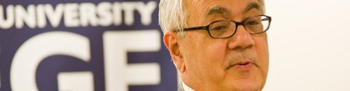 Don't !*&@ with Frank: Barney Frank easily re-elected to House: Yeah, Frank's doing alright. He may have had a somewhat tough re-election campaign, but he'll spend another day chillin' in the House. 16 terms, folks. source