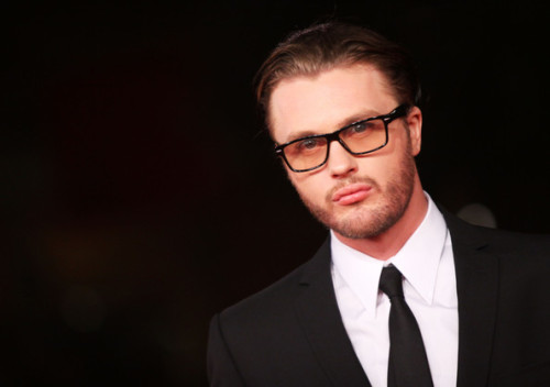 "Michael Pitt at the ""Boardwalk Empire"" Premiere during the 5th  International Rome Film Festival on  November 3, 2010."