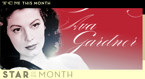 fuckyeahavagardner:  Ava is TCM's Star of the Month for November! Every Thursday night for the next four weeks, they will play Ava's movies! Here's the schedule for this Thursday, November 4th: 8:00 PM - The Killers 10:00 PM - Pandora and the Flying Dutchman 12:15 AM - Showboat 2:15 AM - Knights of the Round Table  YAY!!!!!!!!!!!!!!!!!!!!!!!!