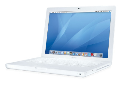 I want a new macbook, it doesn't even have to be a macbook air or a pro, just a new macbook. is that really bad? );